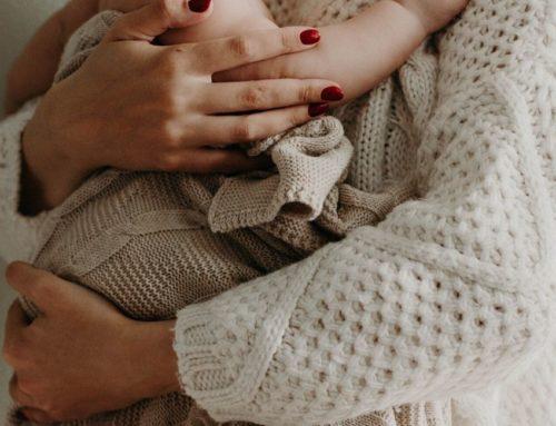 La mia amica beveva durante la gravidanza e il suo bambino è sano