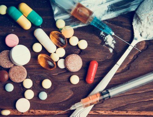 Ci sono altre sostanze che possono essere dannose?