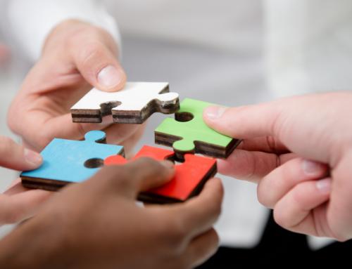 5 elementi basilari per supportare una persona con FASD